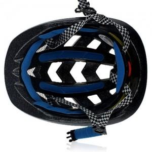 Drab Duck Kids Bicycle Helmet LHD500 inner for child skater, roller, scooter, skateboard, longboard, balance bike and bike sport safe accessory