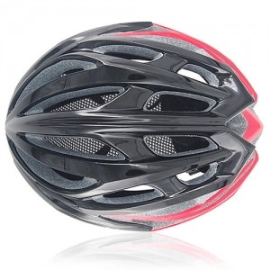 Witty Wolf Bicycle Helmet LH928 top for adults road bike racing and mountain bike racing protective accessory tool