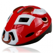 Orange Ox Kids Helmet LHL02 for child skater, roller, scooter, skateboard, longboard, balance bike and bike sport safe accessory