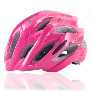 Tiny Tiger Bicycle Helmet LH829 for adults road bike racing and mountain bike racing protective accessory tool