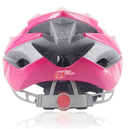 Tiny Tiger Bicycle Helmet LH829 back for adults road bike racing and mountain bike racing protective accessory tool