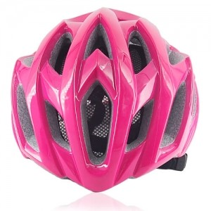Tiny Tiger Bicycle Helmet LH829 front for adults road bike racing and mountain bike racing protective accessory tool