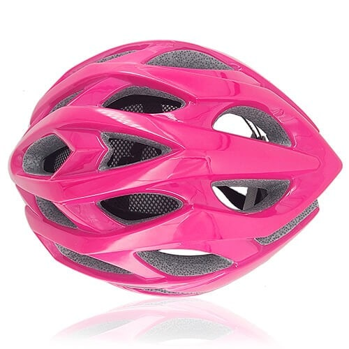 Tiny Tiger Bicycle Helmet LH829 Top for adults road bike racing and mountain bike racing protective accessory tool
