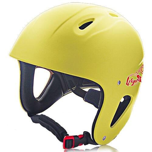 Dr. Turtle Water-sport Helmet LH-026W