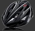Order with Licper Bicycle Helmet