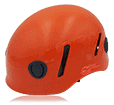Order with licper Climbing Helmet